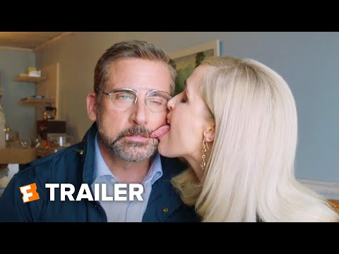 Irresistible Final Trailer (2020) | Movieclips Trailers
