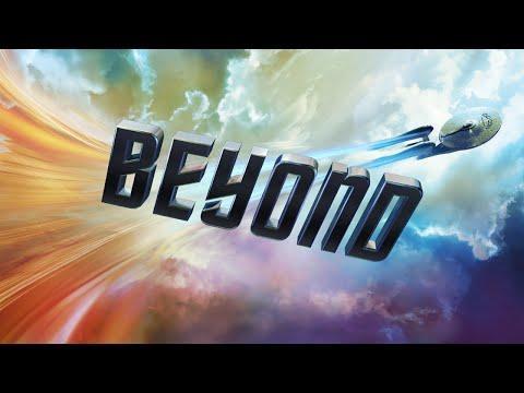 Star Trek Beyond | Trailer #2 | Paramount Pictures International