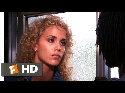 Showgirls (1995) - You Burn When You Dance Scene (2/12) | Moveclips