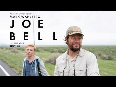 Joe Bell | Official Trailer #2 | In Theaters July 23