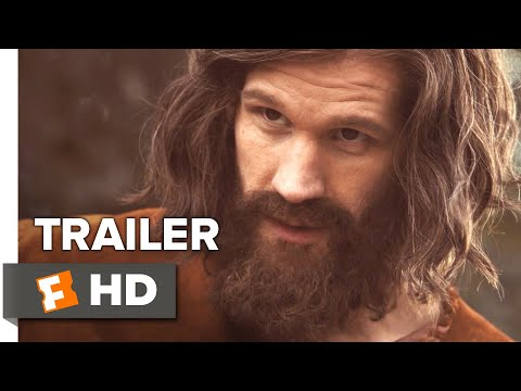 Charlie Says Trailer #1 (2019)   Movieclips Indie