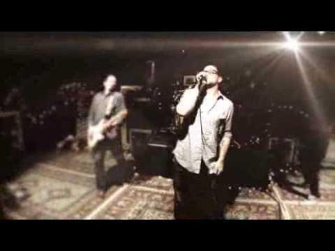"The Gracious Few ""Honest Man"" (official video)"