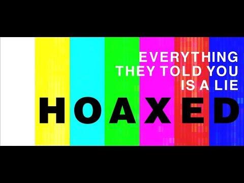 HOAXED Trailer
