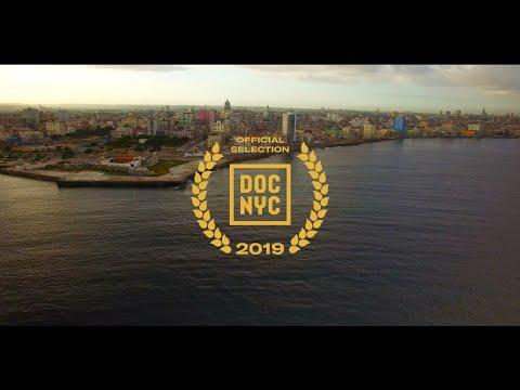LOS ÚLTIMOS FRIKIS — Official World Premiere Teaser