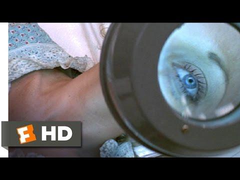Westworld (4/10) Movie CLIP - Behind the Scenes (1973) HD