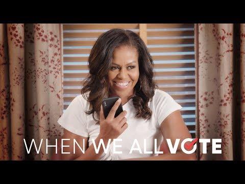 When We All Vote