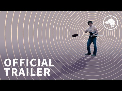 Making Waves: The Art Of Cinematic Sound - Official Trailer