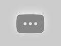 SING Trailer # 2 (Animation Blockbuster - Movie HD)