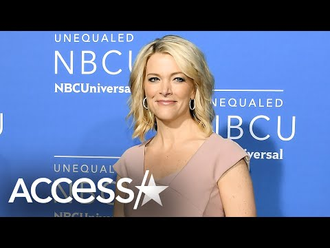 Megyn Kelly Trashes HBO Max For Temporarily Pulling 'Gone With The Wind'