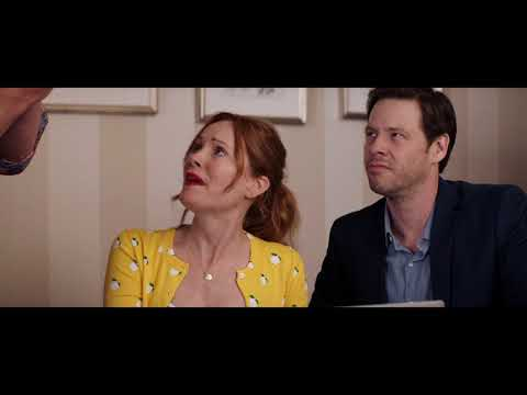 Blockers (2018) Green Band Trailer (Universal Pictures) HD