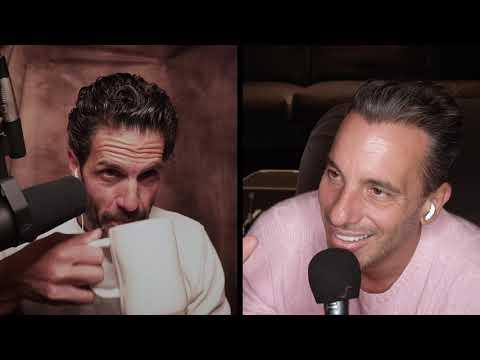 The Pete & Sebastian Show - Episode 457 [FULL]