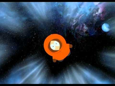 South Park: Bigger, Longer & Uncut - Trailer