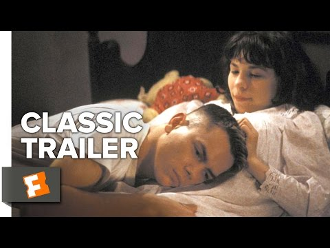 Dogfight (1991) Official Trailer - River Phoenix, Lili Taylor Drama Movie HD