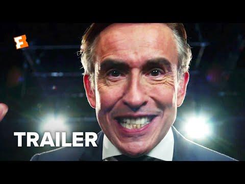 Hot Air Trailer #1(2019) | Movieclips Indie