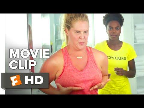 I Feel Pretty Movie Clip - I'm Beautiful (2018) | Movieclips Coming Soon