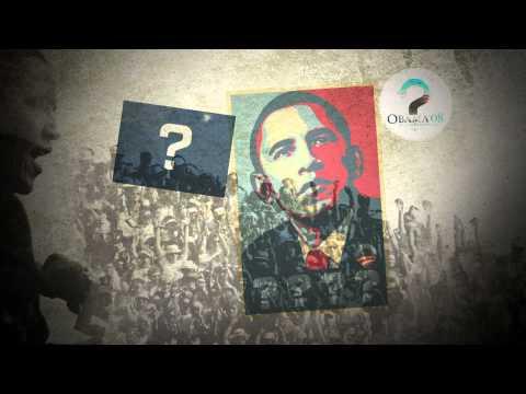 2016 Obama's America - Trailer