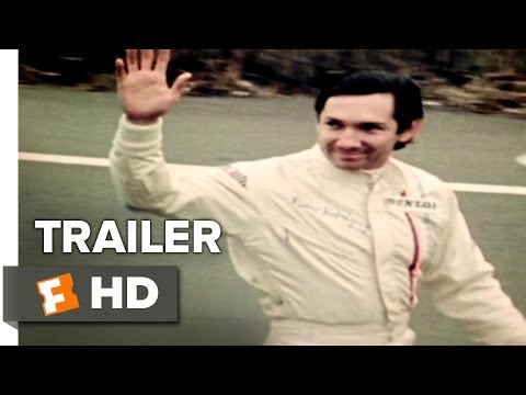 The 24 Hour War Official Trailer 1 (2016) - Documentary