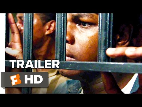 Detroit Trailer #1 (2017) | Movieclips Trailers