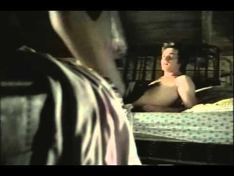 A Life Less Ordinary Trailer 1997