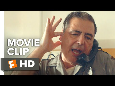 Chappaquiddick Movie Clip - Hold Off (2018) | Movieclips Indie