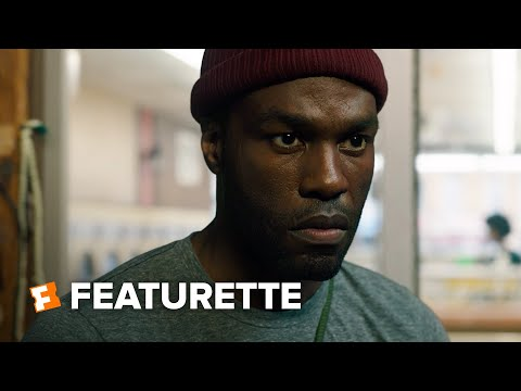 Candyman Featurette - A Look Inside (2021)   Movieclips Trailers