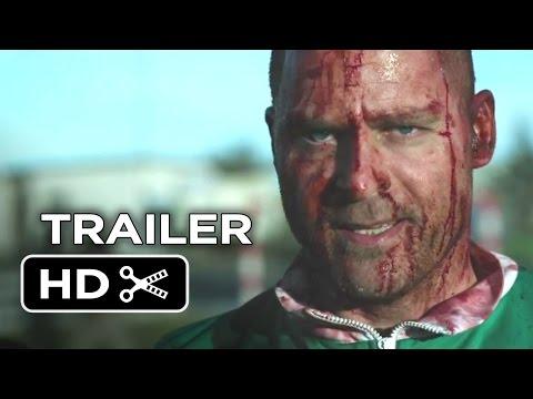 Dead Snow 2: Red vs. Dead Official US Release Trailer #1 (2014) - Nazi Zombie Sequel HD