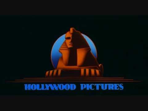 Run (1991) 35mm Trailer And TV Spots