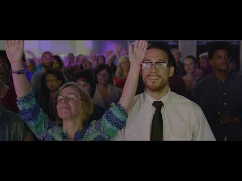Small Group: The Movie - Trailer