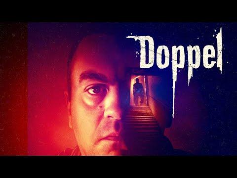 Doppel Trailer | 2020