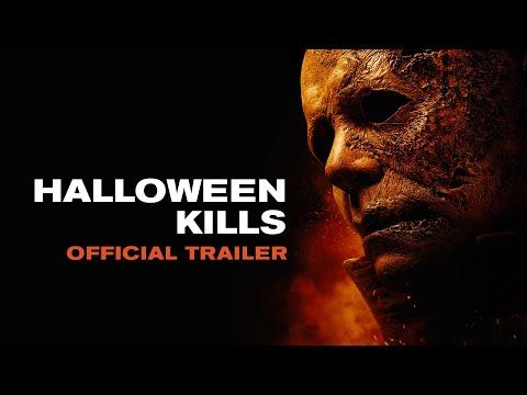 'Halloween Kills' a Reborn Franchise