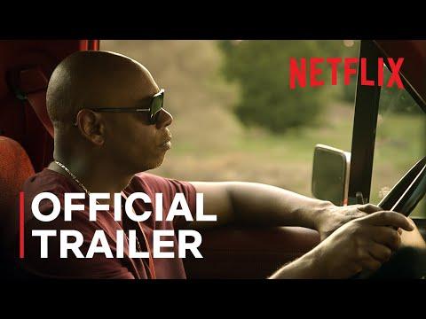 Critics Call Dave Chappelle's Netflix Special 'Closer' Bigoted, Transphobic