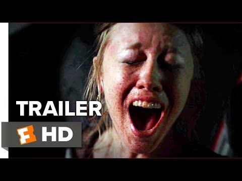 Puppet Master: The Littlest Reich Trailer #1 (2018)   Movieclips Indie
