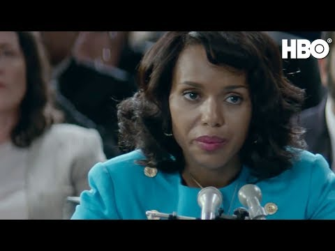 Confirmation Official Trailer (2016) | HBO