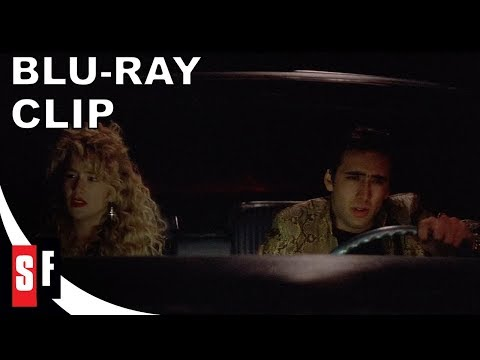 Wild At Heart (1990) - Clip: Wicked Games