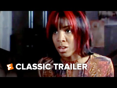 Freddy vs. Jason (2003) Trailer #1 | Movieclips Classic Trailers