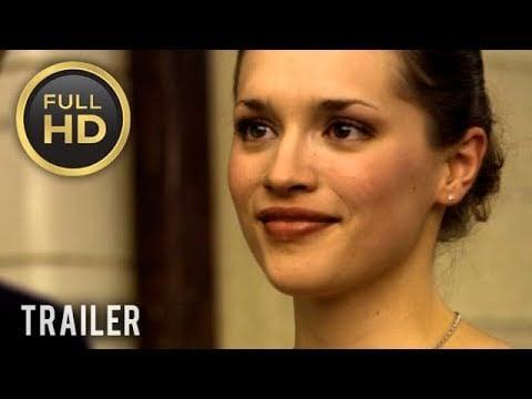 🎥 SKILLS LIKE THIS (2009) | Movie Trailer | Full HD | 1080p