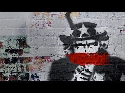 Untold History of The United States and Oliver Stone