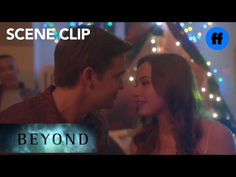 Beyond | Around The World | Freeform