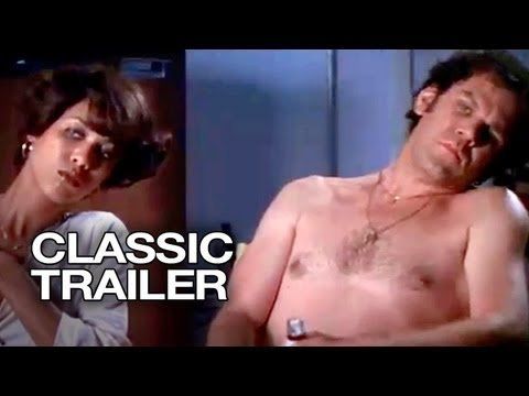 Boogie Nights (1997) Official Trailer #1 - Paul Thomas Anderson Movie