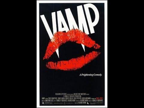 Vamp (1986) - Trailer HD 1080p