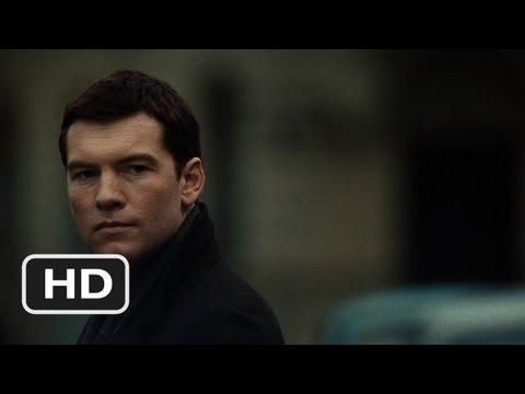 The Debt Official Trailer #1 - (2010) HD
