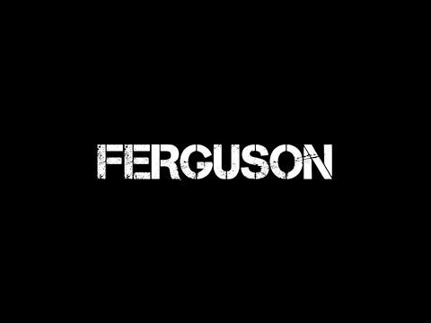Ferguson Verbatim: What Really Happened to Michael Brown?