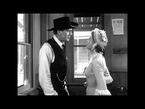 High Noon (1952) | (1/5) | Ultimatum