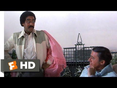 Superman III (3/10) Movie CLIP - Superman Is Bad! (1983) HD