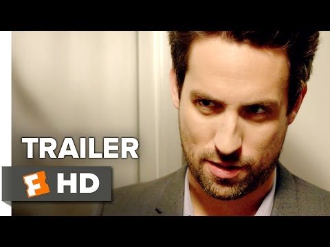 3rd Street Blackout Official Trailer 1 (2016) - Romantic Comedy HD