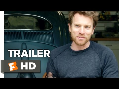 The Bug: Life and Times of the People's Car Official Trailer 1 (2016) - Movie