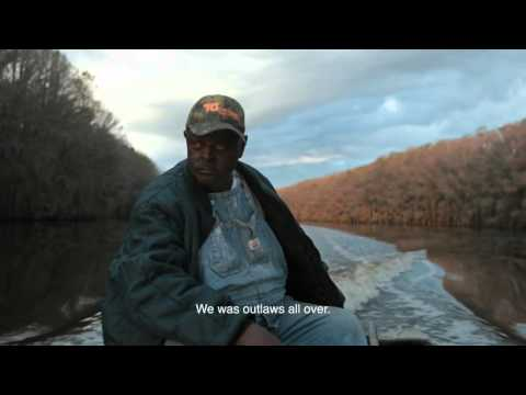 Uncertain (Trailer @ CPH:DOX 2015)