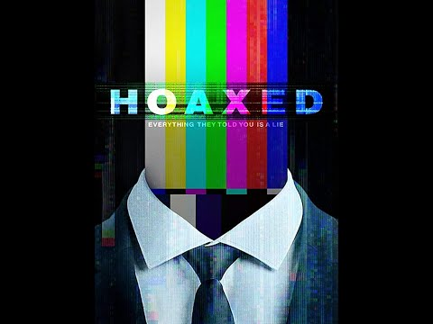 Hoaxed Movie Official Trailer