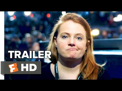 11/8/16 Trailer #1 (2017) | Movieclips Indie