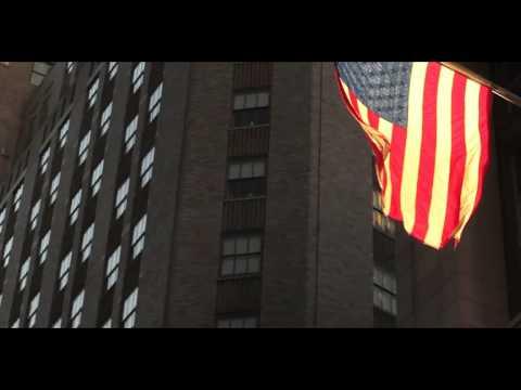 """2016: Obama's America"" The Movie: Trailer 1"